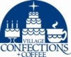 village confections